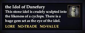 File:The Idol of Dunefury.jpg