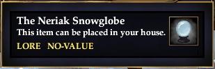 File:The Neriak Snowglobe.jpg