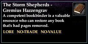 File:The Storm Shepherds - Gremius Hazzengrav.jpg