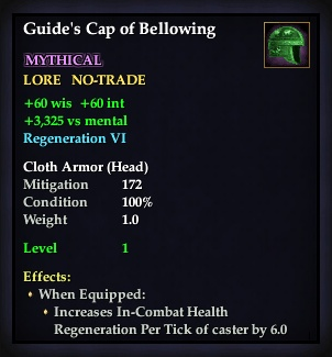 File:Guide's Cap of Bellowing.jpg