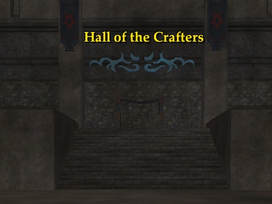File:Hall of the Crafters.jpg