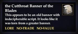 File:The Cutthroat Banner of the Blades.jpg
