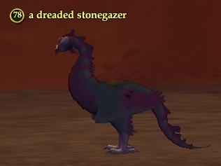 File:A dreaded stonegazer.jpg