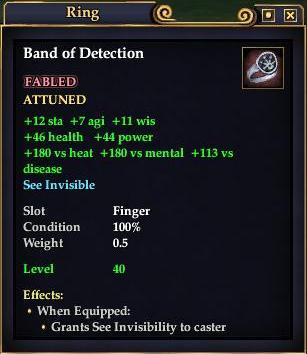 File:BandOfDetection.jpg