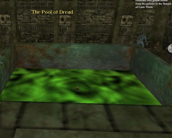 File:Dread Pool.jpg