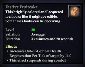 File:Festive Fruitcake.jpg