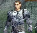 Antonius Bayle IV