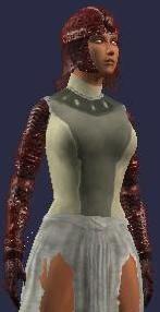 File:Freeportian Studded (female).jpg