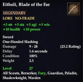 File:Eitholi, Blade of the Fae.jpg