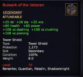 File:Bulwark of the Veteran.jpg