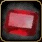 Icon gem 13 (Common)