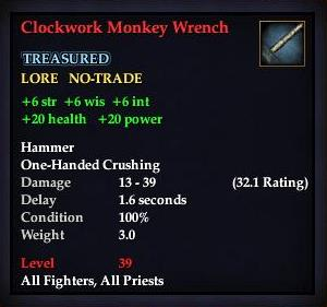 File:Clockwork Monkey Wrench.jpg