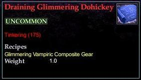 File:Draining Glimmering Dohickey.jpg