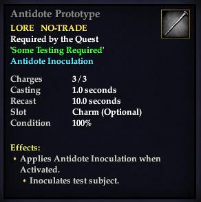 File:Antidote Prototype.jpg