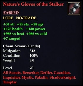 File:Nature's Gloves of the Stalker.jpg