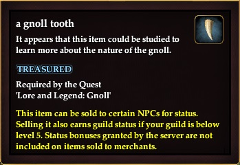 File:A gnoll tooth.jpg