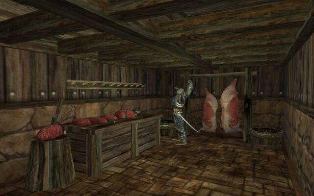 File:Gud Eats Butcher.jpg