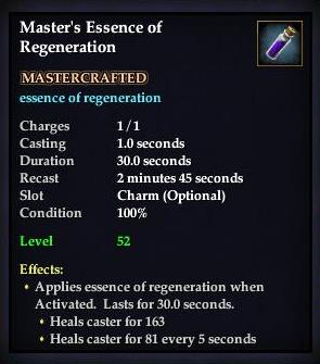File:Master's Essence of Regeneration.jpg