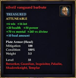 File:Silvril vanguard barbute.jpg