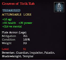 File:Greaves of Tirik'Rah.png