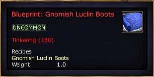 File:Blueprint Gnomish Luclin Boots.jpg