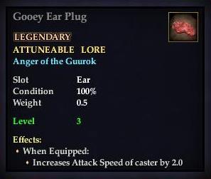 File:Gooey Ear Plug.jpg