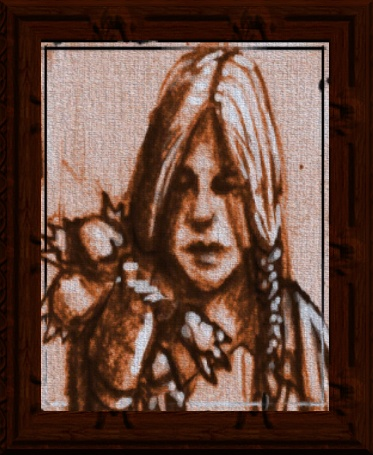 File:Roughspun Portrait (Visible).jpg