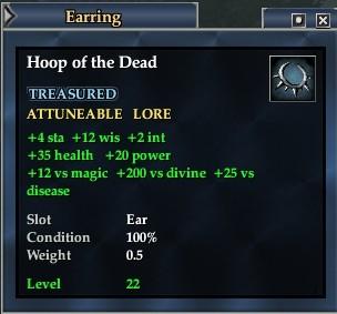File:Hoop of the Dead.jpg