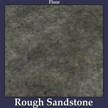 File:Floor Rough Sandstone.jpg