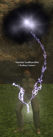 File:Vanesta leaftraveller.png