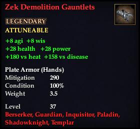 File:Zek Demolition Gauntlets.png