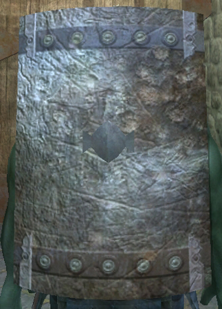 File:Carbonite Tower Shield, Equipped.jpg