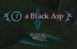File:A Black Asp.png