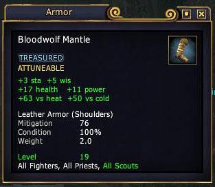 File:Bloodwolf Mantle.jpg