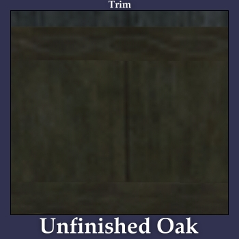 File:Trim Unfinished Oak.jpg