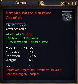 File:Vampire-Forged Vanguard Gauntlets.jpg