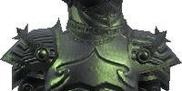 Doomrage (Armor Set)