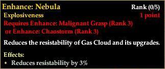 File:Warlock AA - Enhance- Nebula.jpg
