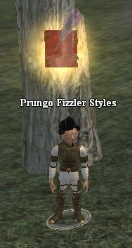File:Prungo Fizzler Styles.jpg