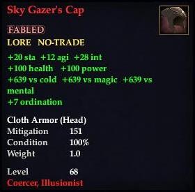 File:Sky Gazer's Cap.jpg