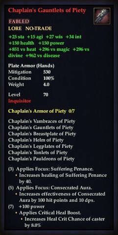 File:Chaplain's Gauntlets of Piety.jpg
