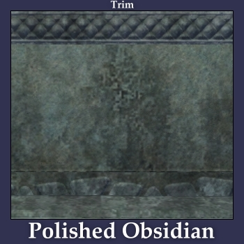File:Trim Polished Obsidian.jpg