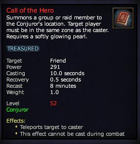 File:Call of the Hero.jpg