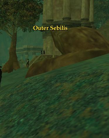File:Outer Sebilis.jpg