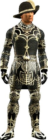 File:Daring (Armor Set) (Visible, Male).jpg