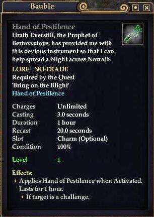 File:Hand of Pestilence.jpg