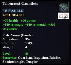 File:Taloncrest Gauntlets.jpg