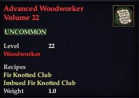 File:Advanced Woodworker Volume 22.jpg