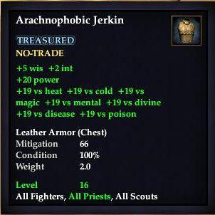 File:Arachnophobic Jerkin.jpg