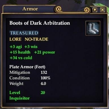File:Boots of Dark Arbitration.jpg